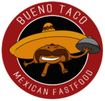 Bueno Taco – Mexican fastfood